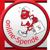 Online-Spende